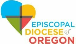 The 133nd Annual Convention of the Diocese of Oregon